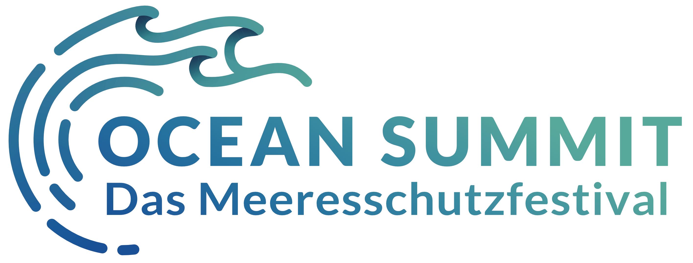 Ocean Summit